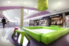Vallsur-Area-Infantil-detalle-Mobiliario