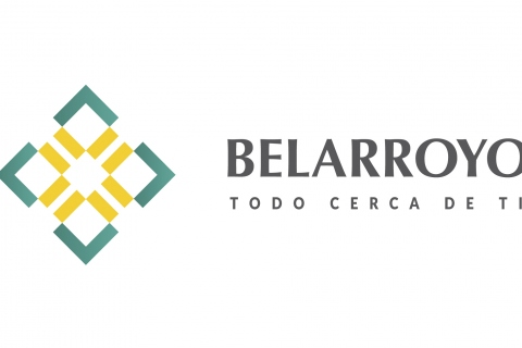 LOGO-BELARROYO-DERECHA-300PPP