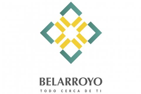 LOGO-CUADRADO-13X13-BELARROYO-300ppp