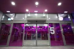 Vallsur-Nueva-Entrada-Restauracion