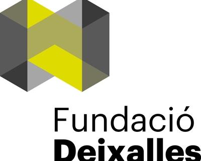 Fundació_Deixalles_logo