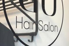 Vinilos-logo-Hair-Salon-Gu-Peluqueria
