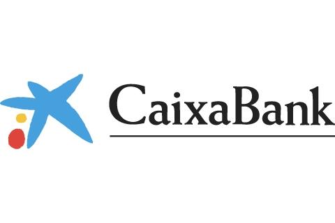 logo-vector-caixabank