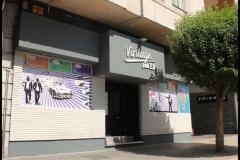 Fachada-Reformada-nueva-Imagen-pub-Vintage