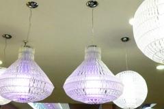 DETALLES-LAMPARAS-ENTRADA-3