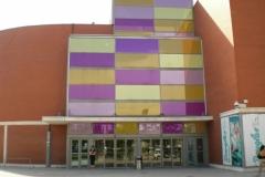 fachada-cuatro--colores-