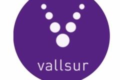 logo-vall-sur-en-120