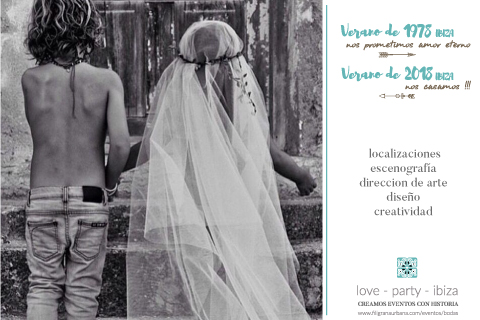 Eventos-wedding-bodas-ibiza