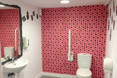 DECORACION-ASEOS-YOGURTERIA-ALL-GOOD