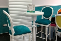 DECORACION-COLUMNAS-YOGURTERIA