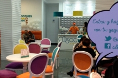 DECORACION-INTERIORISMO-YOGURTERIA