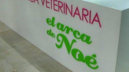 VETERINARIA EL ARCA DE NOE