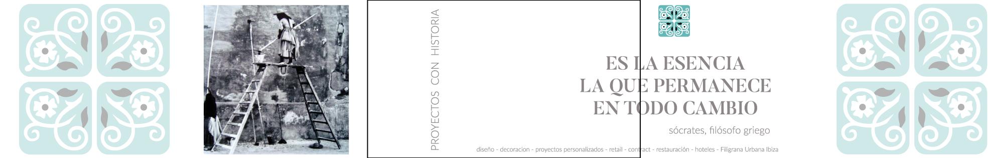 PLANTILLA-CABECERA-PROYECTO-RECTANGULAR-MARCO - Filigrana Urbana