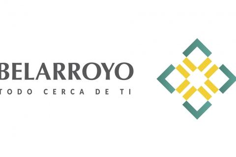 LOGO-BELARROYO-IZQUIERDA-300PPP