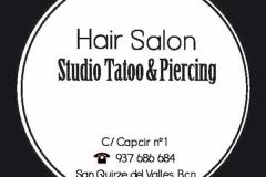 STUDIO-TATTO-Gu-Hair-Salon-Barcelona