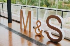 LETRAS GIGANTES POREXPAN M&S
