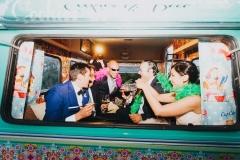 photocall-interior-caravana-todos