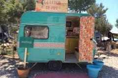 Caravana-boda-mejicana