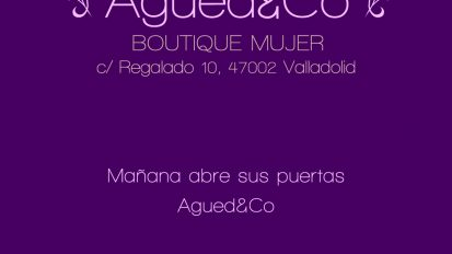 Agued&Co